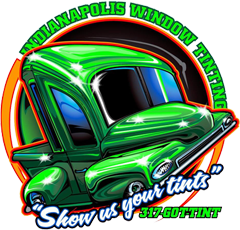 Indianapolis Window Tinting Inc.